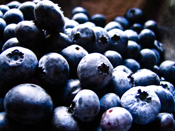 blueberries_2.jpg