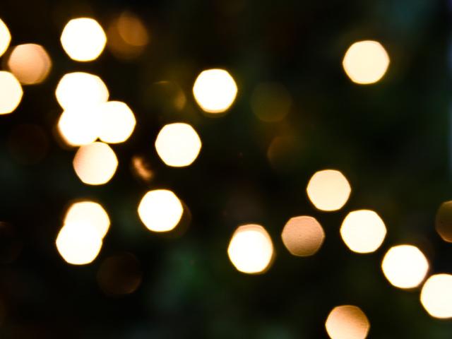 bokehtreelights.jpg