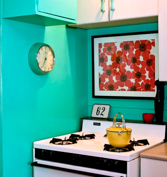 kitchenandysarah.jpg