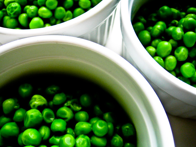peas_3whitebowls.jpg