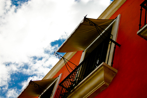 windowshades_oaxaca.jpg